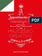 a_importancia_da_metodologia_de_projeto_e_do_processo_criativo.pdf