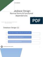 06_DB Design_01