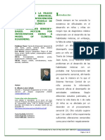 Dialnet-DesordenesEnLaPraxisConBaseSensorialPropuestaDeInt-4712431.pdf