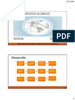 Clase 2 the Global Risks 2016 (1)
