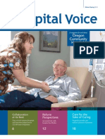 Hospital Voice 2010 Web FINAL