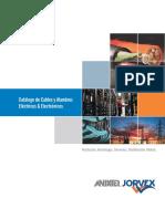 Catálogo-de-Productos-WC-Anixter-Jorvex-03.09.2015