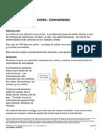 id2791s4.pdf