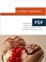 documents.tips_controlul-calitatii-inghetatei.ppt