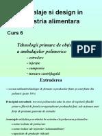 Ambalaje Curs 6