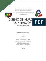 DISEÑO-DE-MURO-EN-VOLADIZO