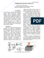 J333rom.pdf