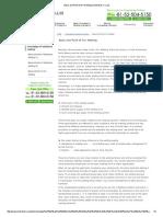 Basis and Point of Arc Welding _ Shinkokiki Co