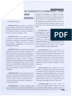 Amnistía de caracter general, Decreto 2-2010.pdf