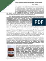 8.-NICO.pdf