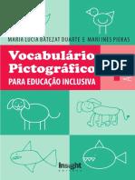 Af Vocabulario Pictografico Web Seg1912132