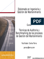 curso 2-Auditoria-mantenimiento-SS.pdf