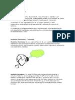 Modelos y Sistemas.docx