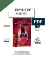 INDUSTRIA DE CARNE.pdf