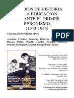 HEAL_Somoza_Rodriguez_1_Unidad_4.pdf