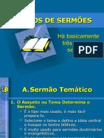 tiposdesermes-120103154458-phpapp01