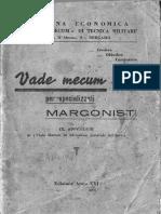 1128_vademecum_marconisti