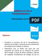 1ra ley de la Termodinámica (1) - copia.pdf