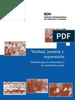 Verdad, Jusitica y Reparacion- Diseños para la democracia y la convivencia social.pdf