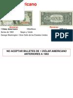 pdf dolares.pdf