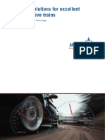 hoerbigerdrivetechnology-innovativesolutionsforexcellentshiftingindrivetrains