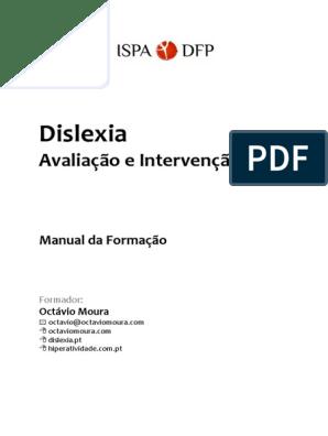 Array - ispa   dislexia   manual 2015   dislexia   avalia    o      rh   pt scribd com