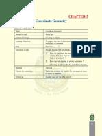 3 coordinateChapter-3.pdf
