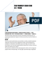 Ochrona przedemerytalna pracownika po zmianie ustawy emerytalnej dłuższa niż potrzeba.docx