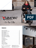 Batec 2015 Simple ESP