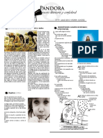 pandora_julio 2015.pdf