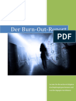 RG-Burnout-Report.pdf