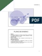 AULA1-PILARES2014