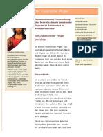 www.ramakrishna.de.pdf