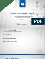 Informe de recaudacion_2016 (1).pdf