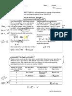 alg1m3l6- exponential decay  2