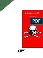 informe-leuchter.pdf
