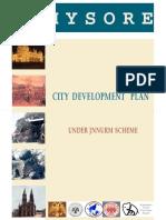 MysoreCDP.pdf