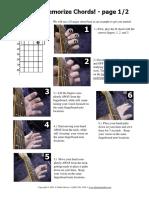 How_to_memorize _chords.pdf