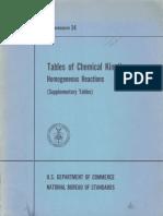 Tablas Cinéticas.pdf