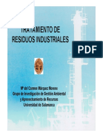residuos_industriales.pdf