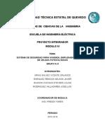 PROYECTO INTEGRADOR ACTUALIZADO 2015.docx