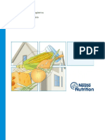 Guia Nutricion Sonda Nasogastrica