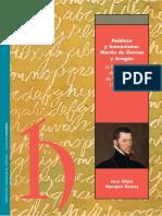 Nobleza y humanismo.pdf