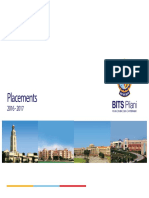 Placement_Brochure_2016-17.pdf