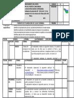 PLAN DE AULA CIENCIAS 2 P.docx