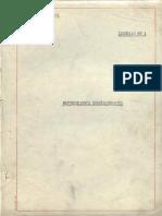 Circular 1  mototrans - Instrucciones concesionarios.pdf