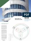UNStudio_ASP_Daylight in Architecture Study.pdf