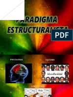 paradigma-estructuralista