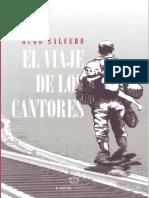 98 Salcedo - Viaje Cantores