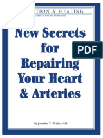 125310059-Heart-arteries.pdf